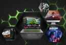 GeForce NOW accessible to all gamers.