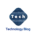 Technology Blog