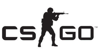 Counter Strike Global Offense – Day 1, game 1