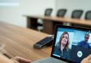 Introducing the new Microsoft Teams Rooms Premium